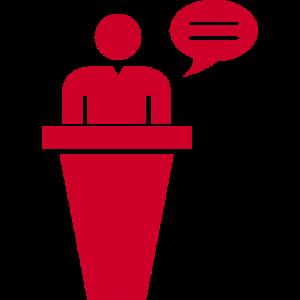 Vorträge, Schulungen und Präsentationen von GrohsFORMAT
