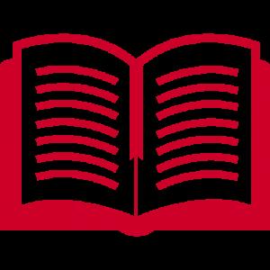Mitarbeiterhandbücher und Checklisten