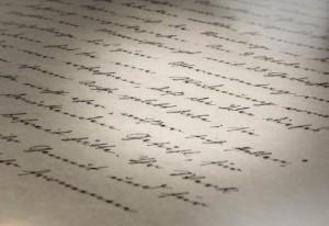 GrohsFORMAT Text, Konzept und Beratung