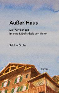 Cover Außer Haus